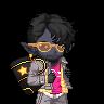 noctepanther's avatar