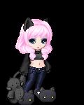 serene_joyeux's avatar