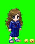 rena_chan500
