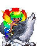 LP_Jackelin's avatar