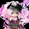 hazelbitten's avatar