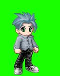 RioTratt's avatar