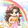 Megan Cromwell's avatar