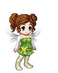 Dotspculver's avatar