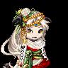 Mod-Inside's avatar