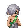 Rift Emosewa's avatar