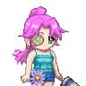 Rose Cielo's avatar
