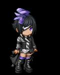kabutoragi's avatar