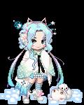 axayashinoceres's avatar