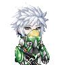 vladimir69's avatar