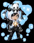 Lysergic Vision's avatar