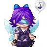 ElleJae's avatar