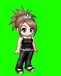 xx-boy lover's avatar