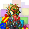 Near_chaos's avatar
