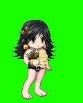 Rainstripe_FireClan's avatar