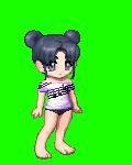 virginia mikashiluver's avatar