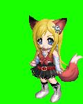 Miss_Rikku_99