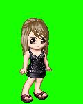 loves-courtney890's avatar