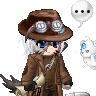 Tha_UnDeCiDeD's avatar