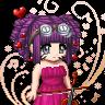 Leo-Lizzy3's avatar