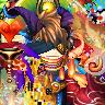 serialzero1979's avatar