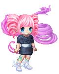 stefaniesaurusx's avatar