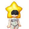 Owagee's avatar