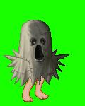 KitKatBar_50's avatar