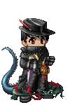 PIMP_MASTRER's avatar