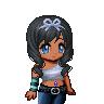 laurutis12's avatar
