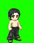 482jackf's avatar