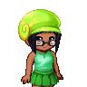 Danielle344's avatar