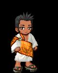 shaggy 2dopers's avatar
