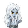 Your Girl Anachronism's avatar