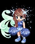 star_gurl__22