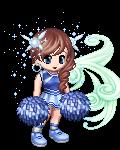 star_gurl__22's avatar