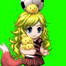 girly flower's avatar