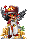 Upek's avatar