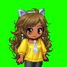 abbgurl55's avatar