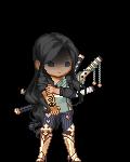 loukhos's avatar