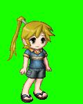 emoholic08mcr's avatar