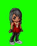 myzhaemartin's avatar