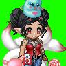 .Liquid.Squish.'s avatar