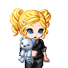 tereassa-chan's avatar