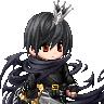 Ven Nobodys's avatar