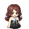 sweeter than candy 56's avatar