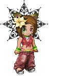 1Mary_Mary1's avatar