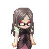Kimberly-Swan's avatar
