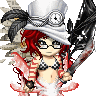 Spaztastica's avatar