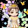 heavenellity's avatar